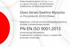 glass-serwis-certyfikat-1