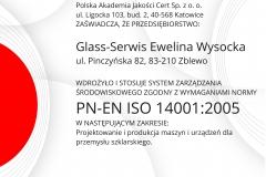 glass-serwis-certyfikat-2