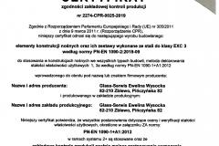 glass-serwis-certyfikat-3