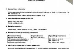glass-serwis-certyfikat-4