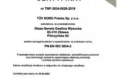 glass-serwis-certyfikat-5