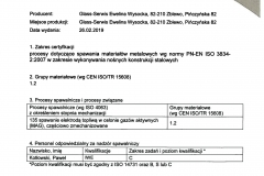 glass-serwis-certyfikat-6