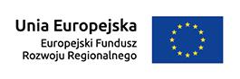 Glass Serwis EU-EFRR
