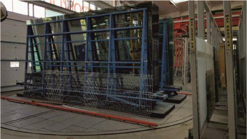 automatyczne-platformy-obrotowe