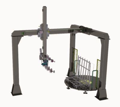 manipulator-do-przenoszenia-arkuszy-szkla