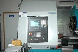 maszyny-glass-serwis1
