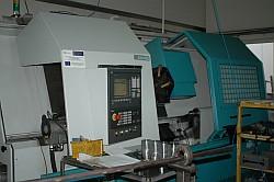 maszyny-glass-serwis2