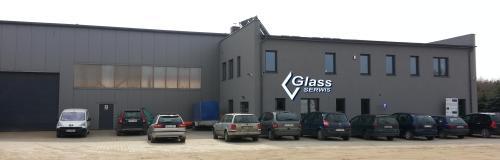 siedziba-glass-serwis1